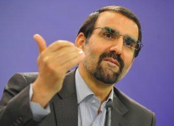 Envoy Calls Russia Deal Significant