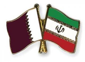 Qatar Relations