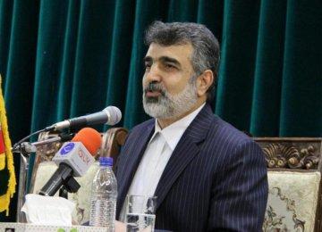 JCPOA Pledges Fulfilled