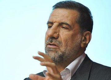 MP Urges UN Action on Yemen