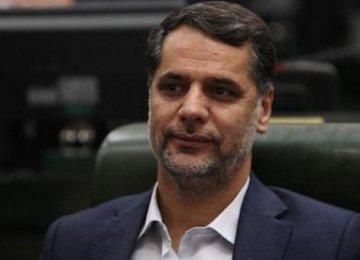 West Should Heed Tehran Views