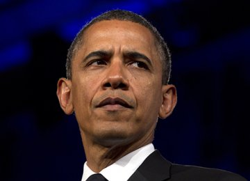 Obama Slams GOP Letter on Nuclear Deal