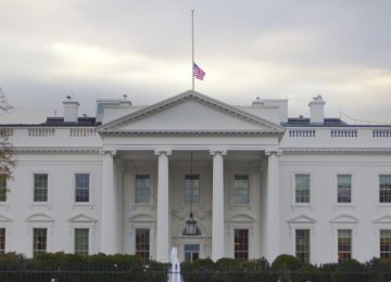 White House Moves to Limit Support for Iran Bill