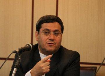 Turkmen President Pardons  Iranian Prisoners