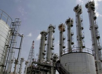 Russia Eases Ban on Nuclear Technology Export to Iran