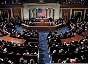 Senate Committee Reschedules Iran Hearing
