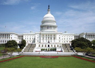 US Senate Briefed on Terms of Nuclear Deal