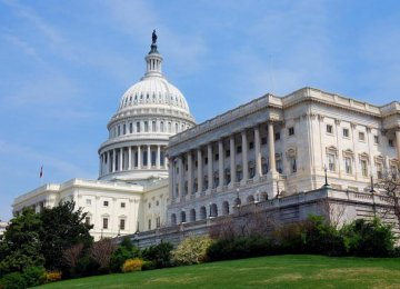 Heated Debate on Iran Expected in US Senate