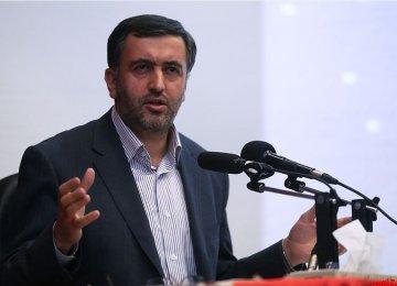 West Created IS to Undermine Muslim World