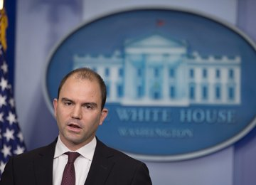 White House Not to Convince Netanyahu