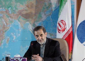 Leader's Advisor Says Vienna Deal Not Bad
