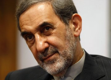 Tehran Backs Unity Among Iraqi Ethnic Groups