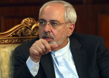 Anti-Iran Sanctions Unconstructive