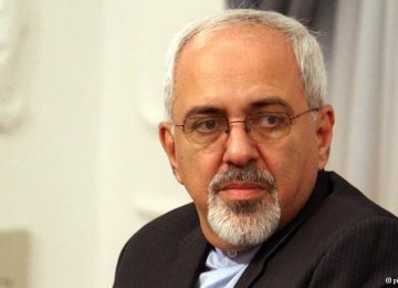 Zarif Will Attend SCO Meeting