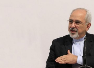 Details of Measures  Under JCPOA Outlined