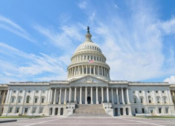 US Senators Propose Amendments to Iran Bill