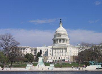 Washington Needs Iran Ties