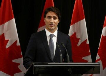 4 Dead in Worst Canada School Shooting in Decade