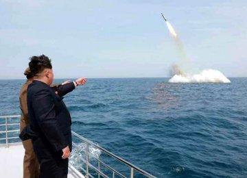 US Tightens Sanctions Against North Korea
