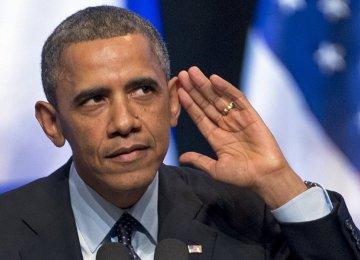 Obama Unveils Wage Insurance Plan