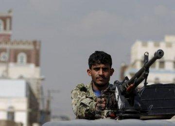 Yemen Negotiators to Form Ceasefire Committee