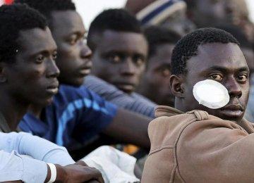 Migration Realism