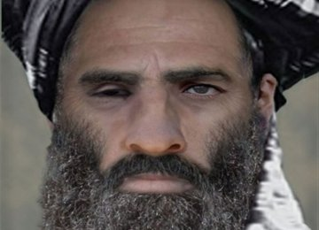 Taliban Commanders to Choose Rival Leader