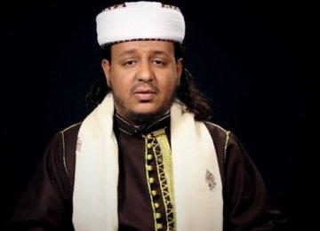 Top al-Qaeda figure Killed