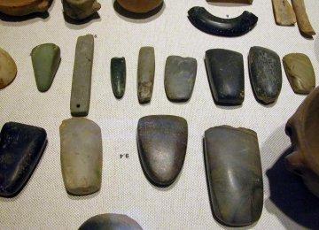 Argentina to Return 4,000 Artifacts to Ecuador, Peru