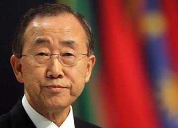 N. Korea Cancels  Ban Visit