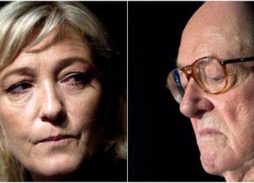 France to Heighten Surveillance Law
