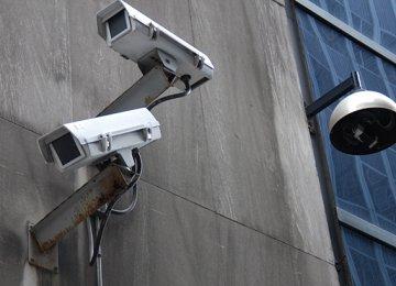 UN Slams French  Spy Laws