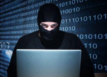 IS Hacker Arrested