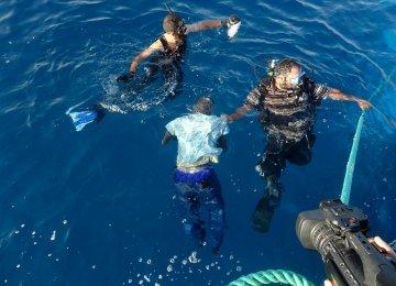More Migrants Die  in Austria, Libya