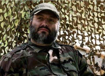 Mughniyah Assassination a US-Israeli Operation