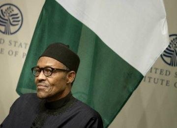 Bombs Kill 53 as Nigeria Says US Hampering Fight