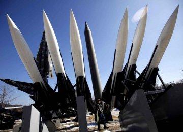 US Presses Israel on Nuclear-Free Mideast