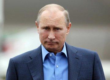 Why Putin is Winner of Greek Elections