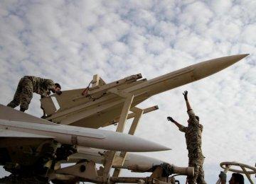 Russia Drills  in Stavropol