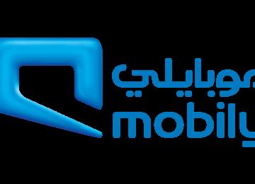 Saudi Telecom Suspended