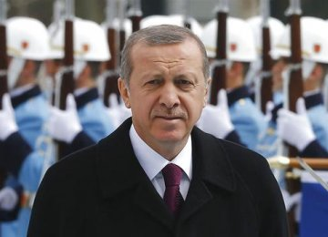 Turkey and the Kurds: A Possible Agreement