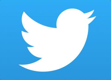 Twitter Sues  US Gov't