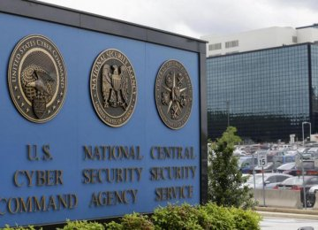 US Spying Powers Expire