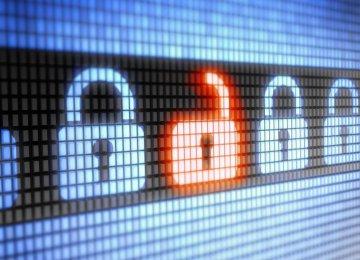2nd Breach Hits US Military, Intel Data