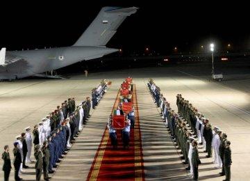 Deadliest Day for Saudi-Led Coalition in Yemen