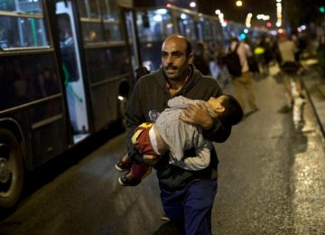 Petitions Pressure US to Accept More Refugees