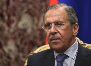 US Backs Sponsors of Terrorists Against Syria