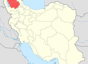 $1.7b Foreign Investment in  E. Azerbaijan