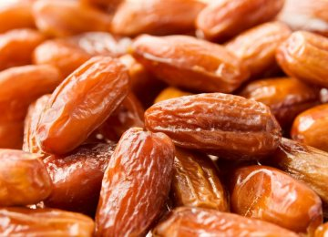 1MT of Dates by Yearend