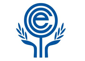 Kashan Hosts ECO Summit